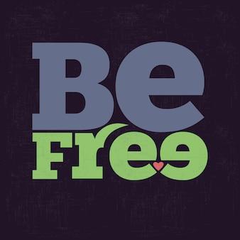 Sii libero