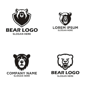 Orso logo design