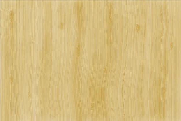 Priorità bassa di struttura in legno beige