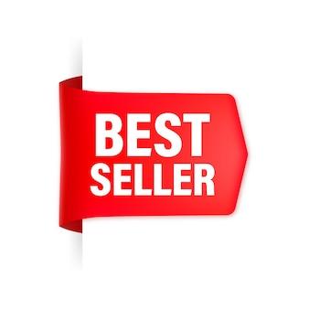 Best seller nastro rosso