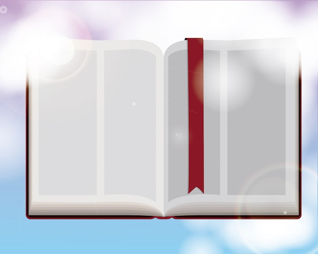 Disegno biblico