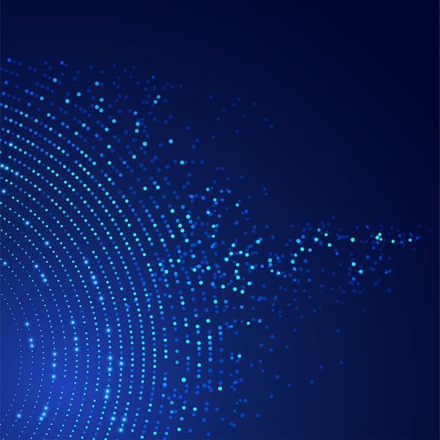 Concetto di big data