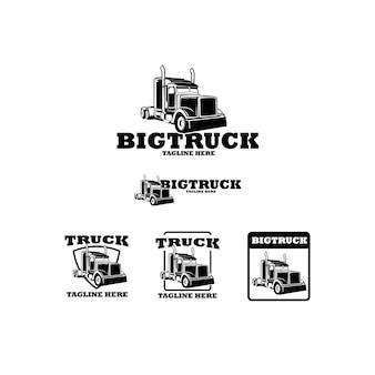 Grande camion