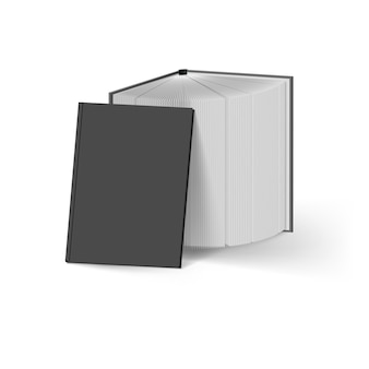 Libri neri