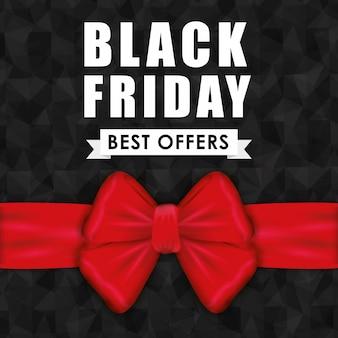 Sconti, offerte e promozioni black friday.