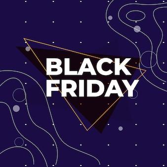 Black_friday_new_black_friday_special_offer_banner