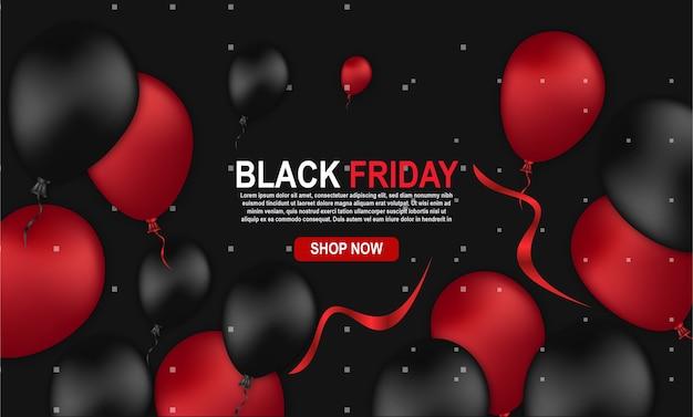 Shopping online venerdì nero