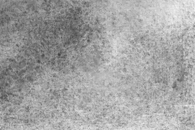 Acquerello bianco e nero pastello sfondo dipinto a mano aquarelle macchie colorate su carta