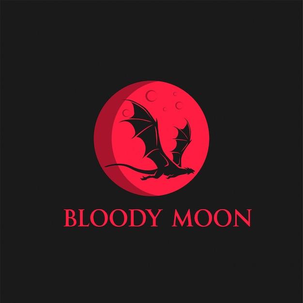 Luna insanguinata