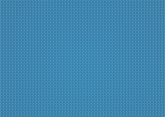 Jeans blu denim sfondo