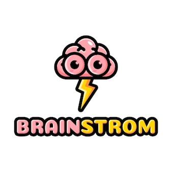 Cervello e tempesta
