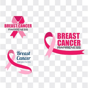 Consapevolezza del cancro al seno per uomini e donne