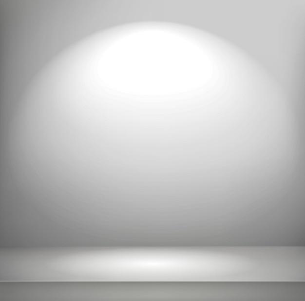 Luminoso illuminato