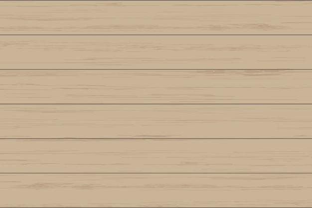 Fondo di legno della struttura della plancia di brown.