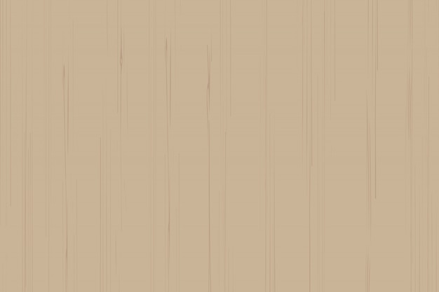 Priorità bassa di struttura di legno marrone.