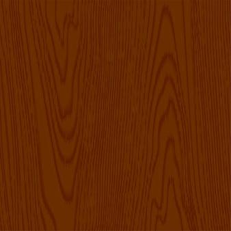 Struttura in legno marrone. modello senza cuciture. modello per illustrazioni, poster, sfondi, stampe sfondi
