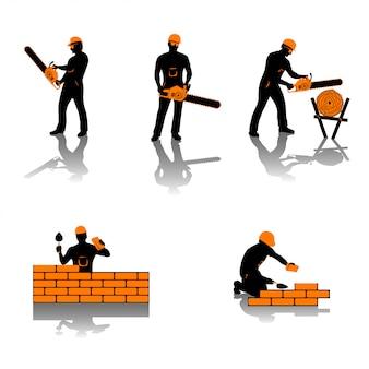 Costruttori