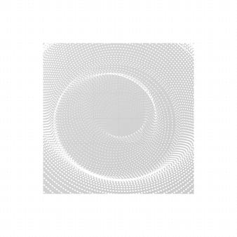 Affari, scienza, tecnologia sfondo astratto design. illustrazione vettoriale futuristico.