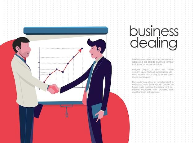 Affare di affari