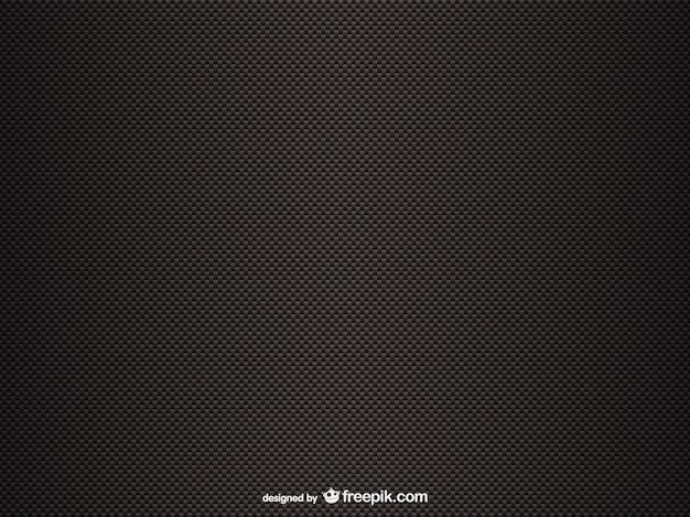Fibra di carbonio sfondo