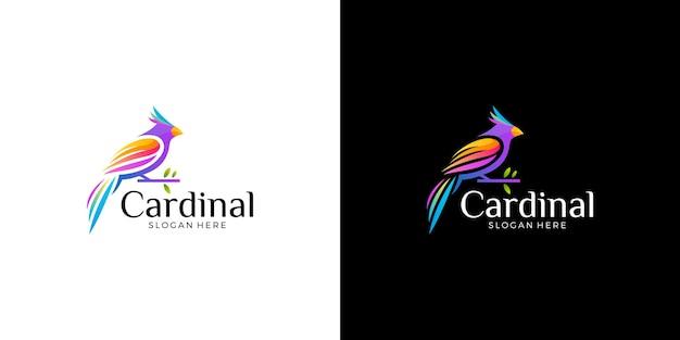 Uccello cardinale