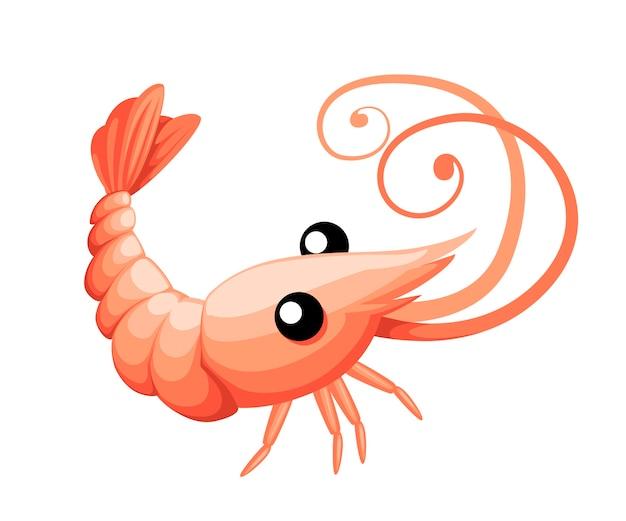 Cartoon animal character design