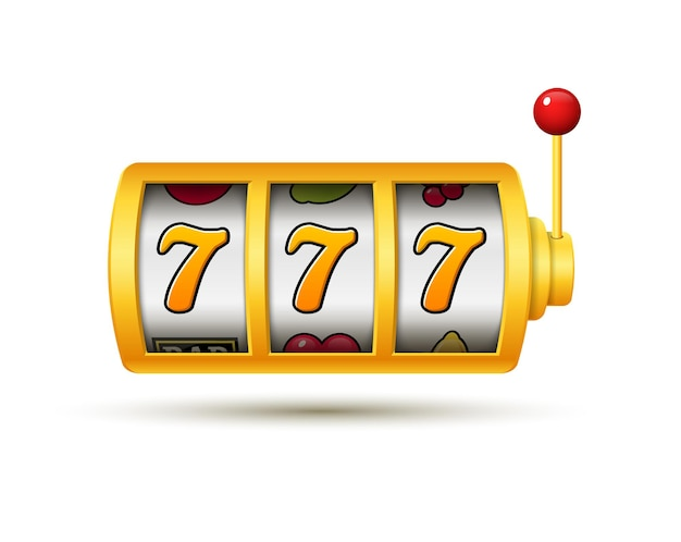 Casino jackpot slot machine gioco fortunato slot machine.