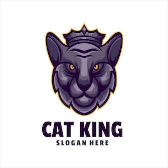 Re gatto