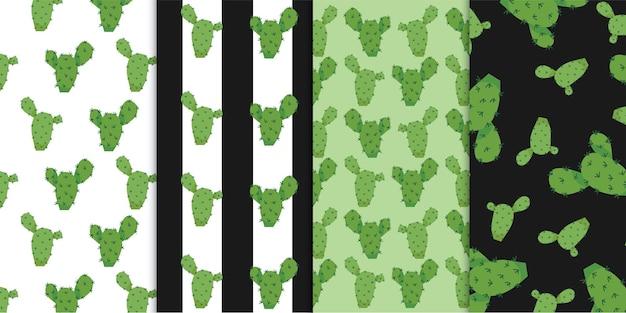 Cat pattern ver1 copertina
