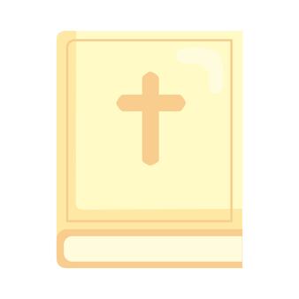 Libro della bibbia cattolica
