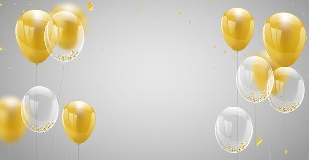 Striscione celebrazione