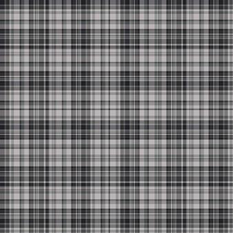 Tessuto a scacchi in tessuto tartan