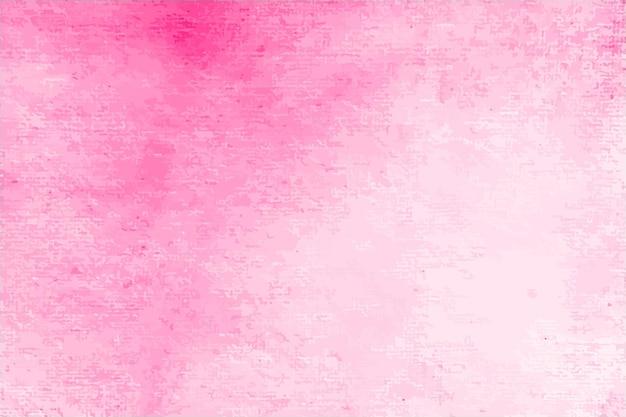 Trama di sfondo pennello sfumatura acquerello astratto di natale