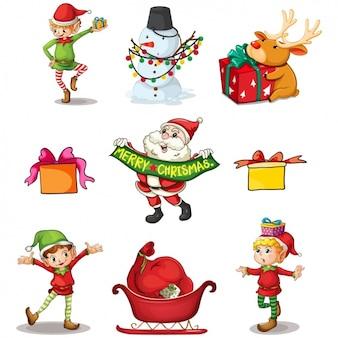 Natale progetta collezione