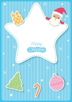 Natale stelle