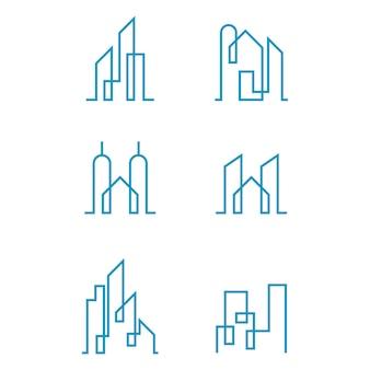 Logo della linea urbana