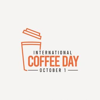 Giornata del caffè