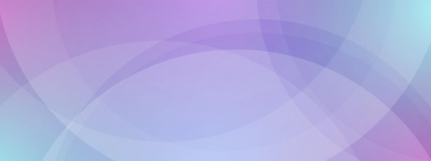 Tecnologia colorata design dell'onda cerchio sovrappostosfondo della rete digitaleconcetto di comunicazione