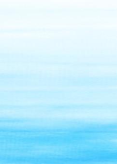 Sfondo acquerello colorato