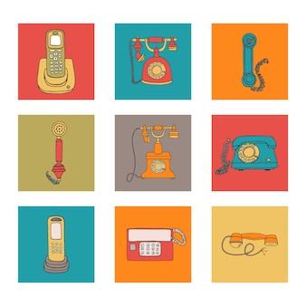 Set di comunicazione