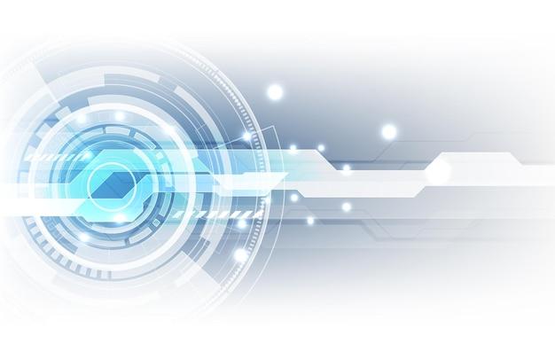 Tecnologia di comunicazione per il business di internet. rete mondiale globale e telecomunicazioni sulla criptovaluta terrestre e blockchain e iot.