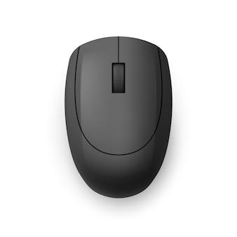 Mouse del computer