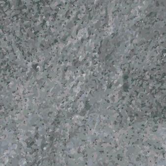 Priorità bassa concreta di struttura. superficie della parete di pietra del grunge. illustrazione vettoriale.