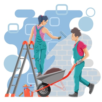 Concetto in costruzione