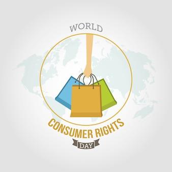 Giorno dei diritti dei consumatori