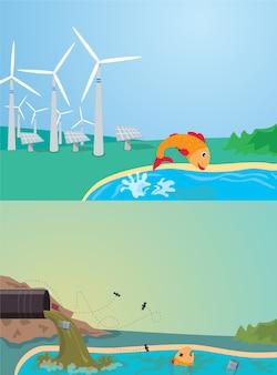 Contaminazione ambientale