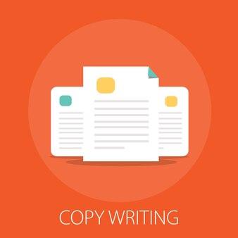 Copiare documenti grafici e web design