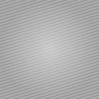 Sfondo di velluto a coste, trama del tessuto grigio