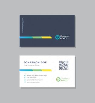 Progettazione di biglietti da visita aziendali | progettazione di biglietti da visita personali