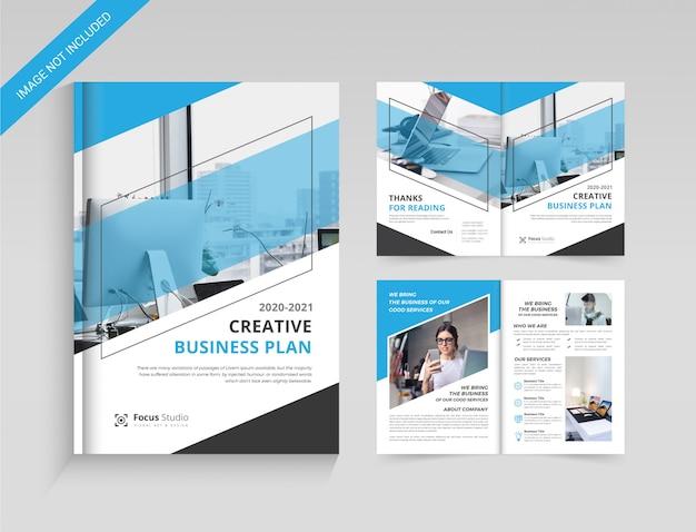 Presentazione del profilo aziendale